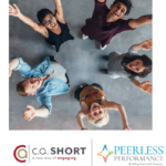 Peerless Performance & C.A. Short Company Announce Strategic Alliance