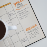 Living with Purpose & the Importance of Goal-Setting